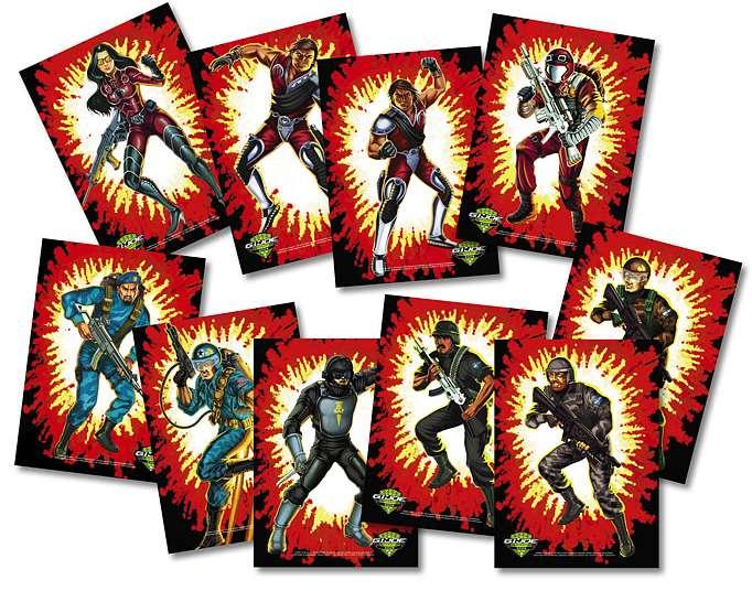 05_cards.jpg