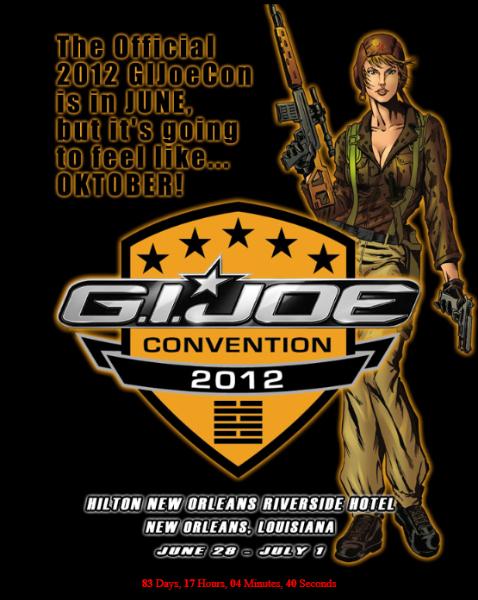 joecon-2012-teaser
