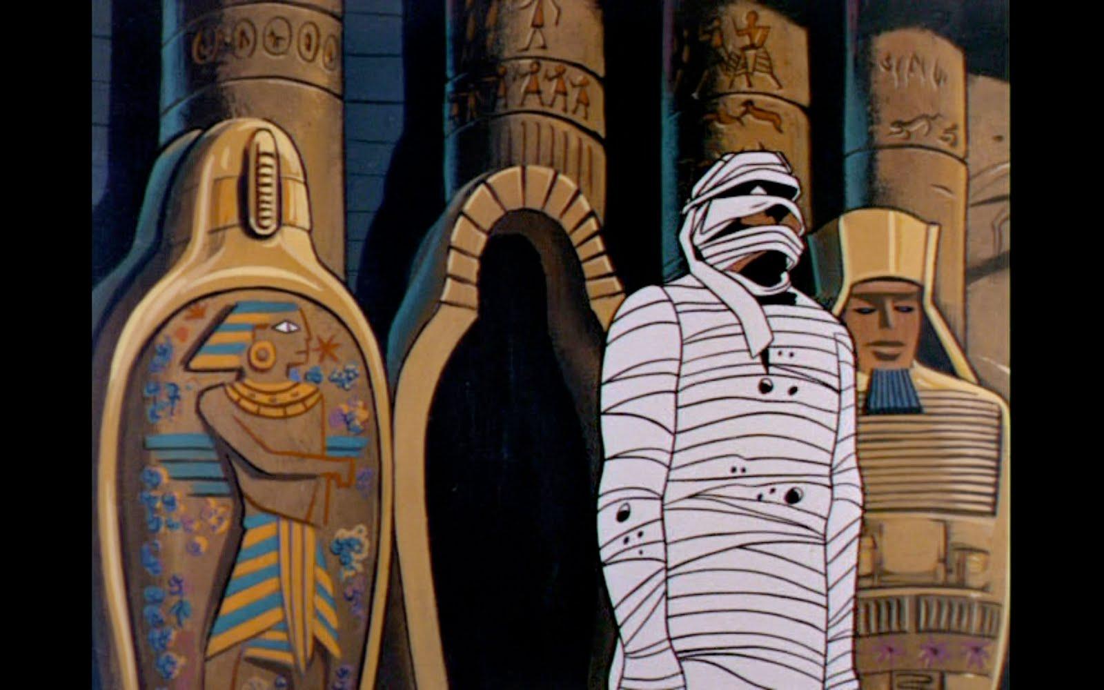 mummystepfromtomb