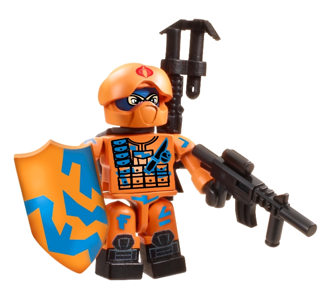 kre-o-g-i-joe-alley-viper-single-pack