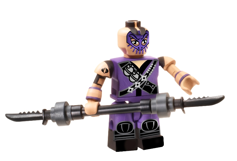 kre-o-g-i-joe-cobra-axe-ninja-single-pack