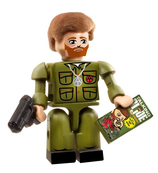 kre-o-g-i-joe-talking-commander-single-pack
