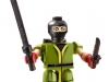 kre-o-g-i-joe-kamakura-single-pack