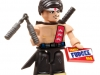 kre-o-g-i-joe-quick-kick-single-pack