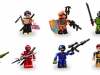 kre-o-g-i-joe-single-pack-assortment-wave-1-a3360