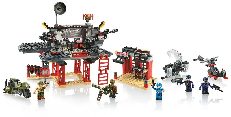 kre-o-g-i-joe-battle-platform-attack-a3365