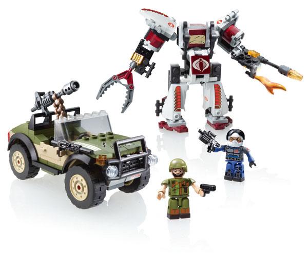 kre-o-g-i-joe-serpent-armor-strike-a2354