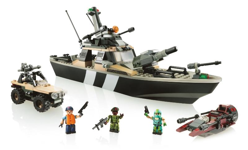 kre-o-g-i-joe-thunderwave-jet-boat