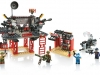 kre-o-g-i-joe-battle-platform-attack-a3365