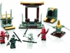 kre-o-g-i-joe-ninja-temple-battle-a3362