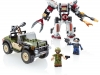 kre-o-g-i-joe-serpent-armor-strike-a2354