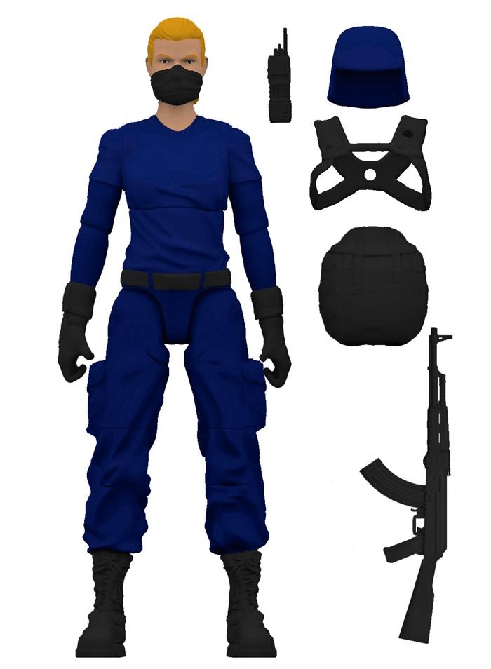 basic-trooper_0