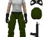 basic-army-girl_0