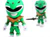 green-ranger