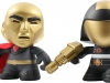 grenadiers-destro-gold-cobra-commander-2