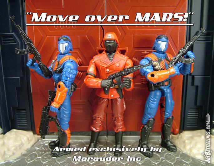 moveovermars
