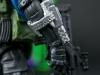 038-mirage-njcc-2013-exclusive_1376515536-jpg