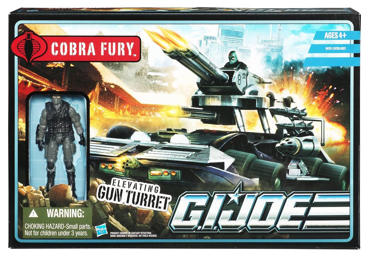 poc-cobra-fury-packaging