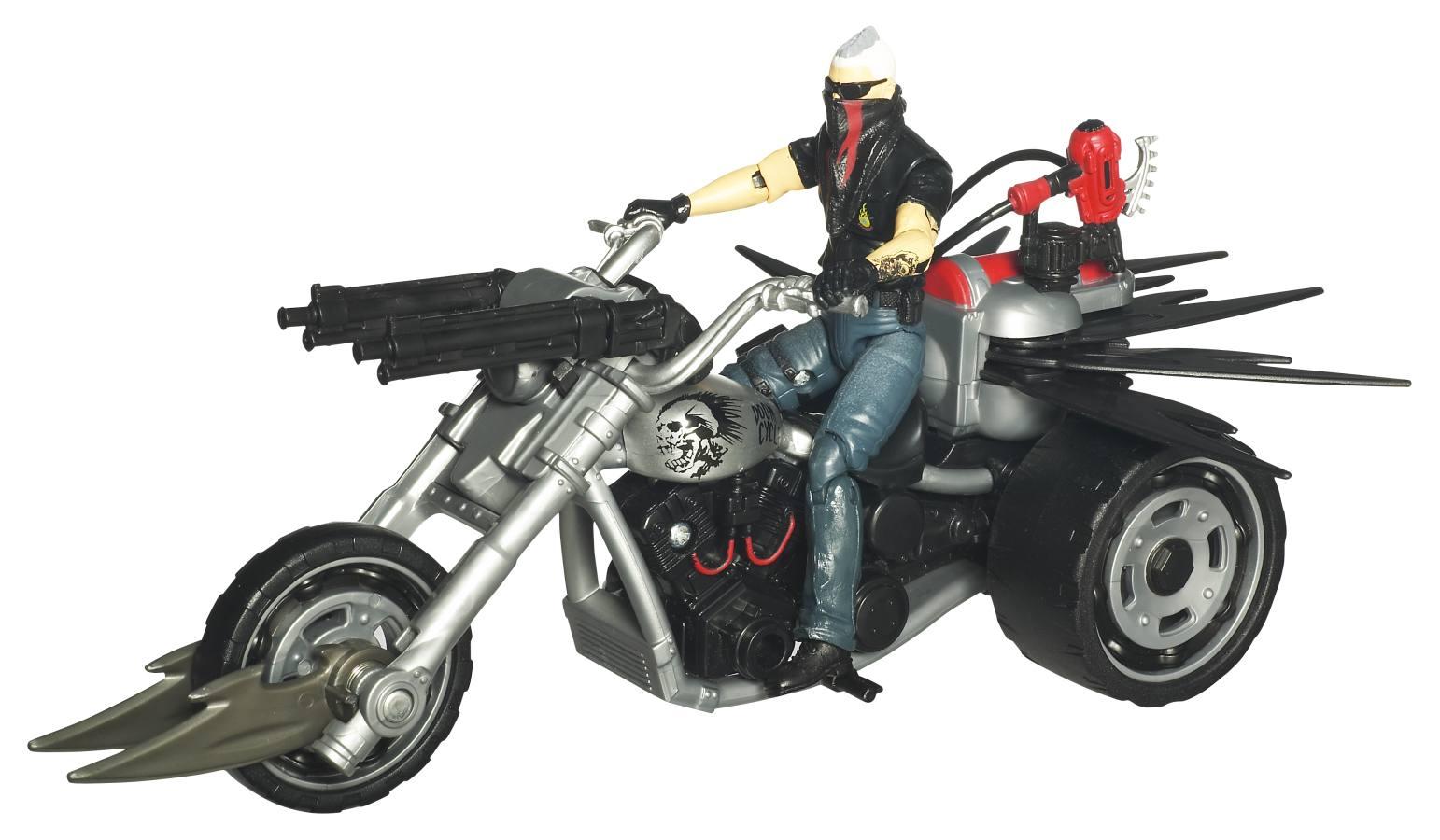 poc-doom-cycle
