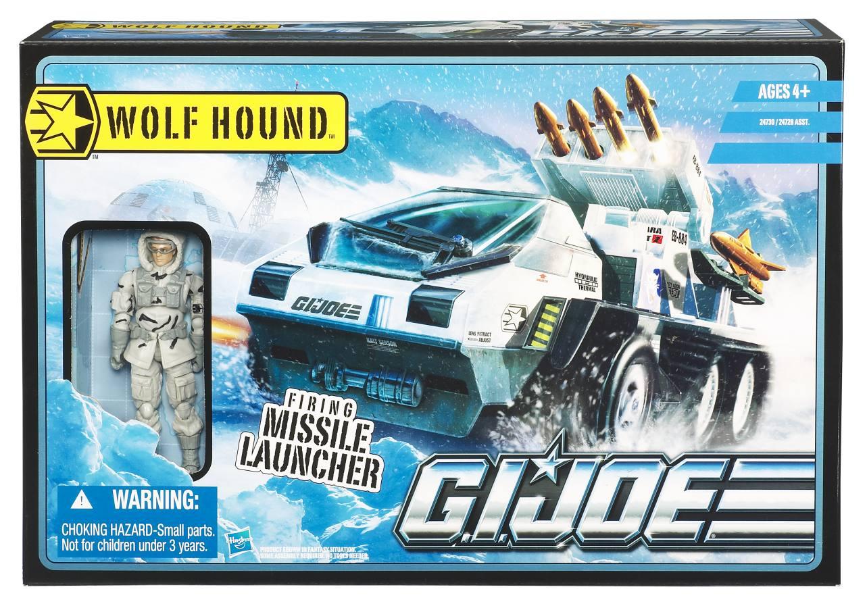poc-wolf-hound-packaging