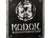 MARVEL-LEGENDS-SERIES-M.O.D.O.K-11