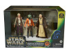STAR-WARS-THE-BLACK-SERIES-THE-POWER-OF-THE-FORCE-CANTINA-SHOWDOWN-Playset-in-pck-2