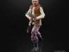 STAR-WARS-THE-BLACK-SERIES-THE-POWER-OF-THE-FORCE-CANTINA-SHOWDOWN-Playset-oop-29