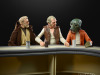 STAR-WARS-THE-BLACK-SERIES-THE-POWER-OF-THE-FORCE-CANTINA-SHOWDOWN-Playset-oop-46