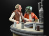 STAR-WARS-THE-BLACK-SERIES-THE-POWER-OF-THE-FORCE-CANTINA-SHOWDOWN-Playset-oop-7