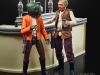 STAR-WARS-THE-BLACK-SERIES-THE-POWER-OF-THE-FORCE-CANTINA-SHOWDOWN-Playset-oop-8