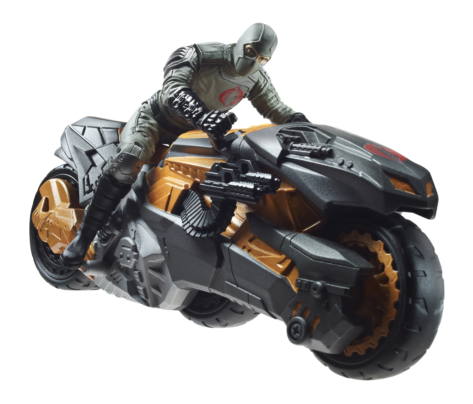 wheel-blaster-bike-w-firefly