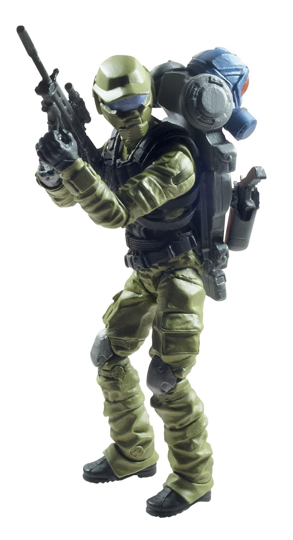 gi-joe_trooper1