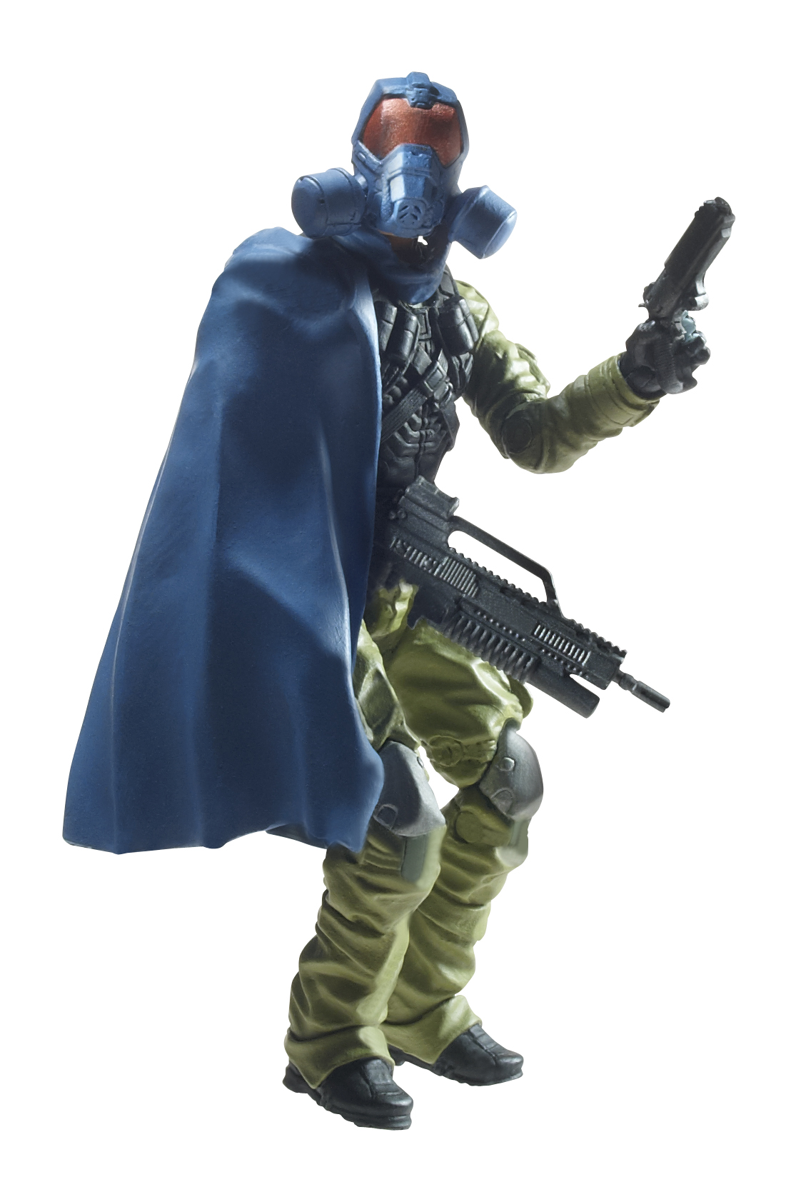 gi-joe_trooper2