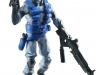 cobra_trooper2