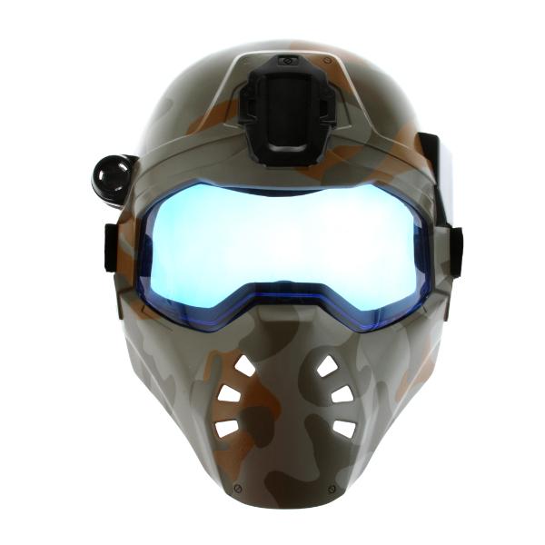 g-i-joe-special-ops-mask-98963