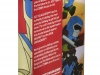 kre-o_sdcc-g-i-joe_vhs_3pack-13