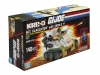 kre-o_sdcc-g-i-joe_vhs_3pack-16