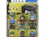 kre-o_sdcc-g-i-joe_vhs_3pack-17