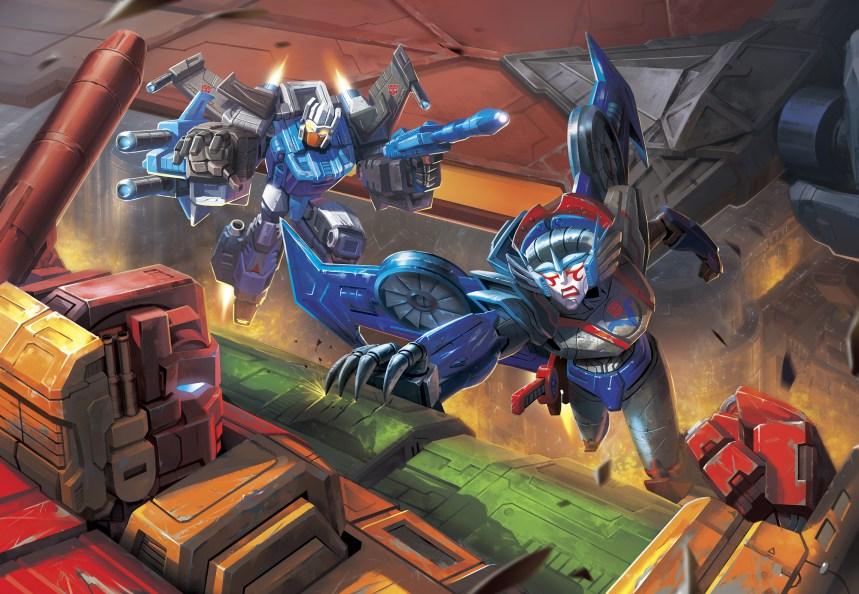 titan_force_panel_illustration_hr_online_300dpi