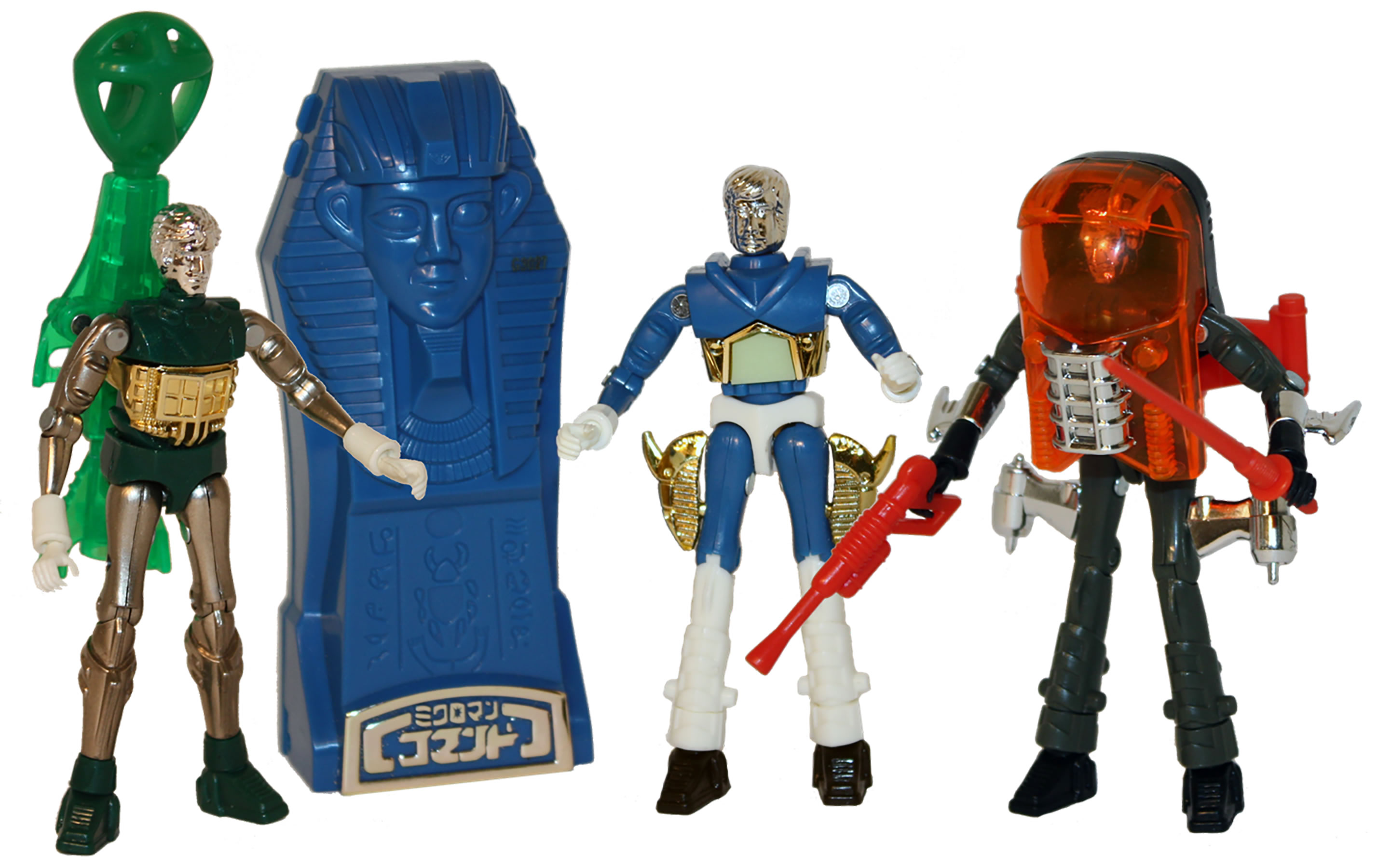 micronauts-classic-collection-set