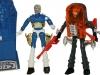 micronauts-classic-collection-set