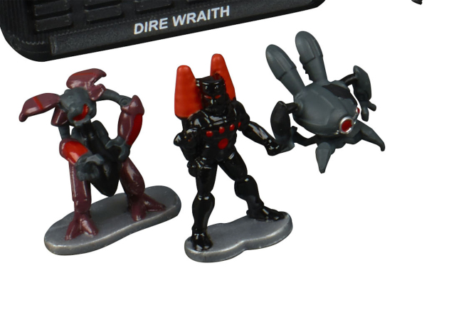 micronauts3