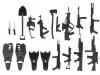 sdcc-danger-docks-gear