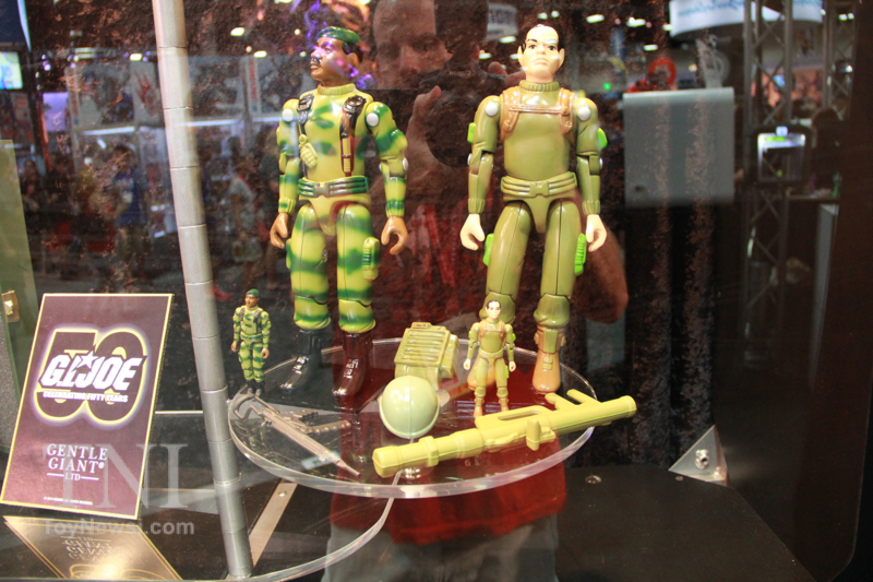 12_inch_jumbo_gijoe01__scaled_800