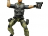 g-i-joe-3-75-movie-figure-battle-kata-roadblock-98710