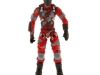 g-i-joe-3-75-movie-figure-alley-viper-a0487