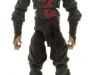 g-i-joe-3-75-movie-figure-dragon-ninja-a0488-1