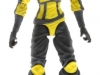 g-i-joe-3-75-movie-figure-kim-arashikage-a0489