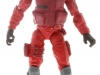g-i-joe-3-75-movie-figure-crimson-guard