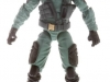 g-i-joe-3-75-movie-figure-night-viper